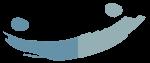 menschundmund Logo 150px